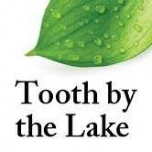 Tooth By The Lake