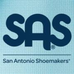 S As Shoes