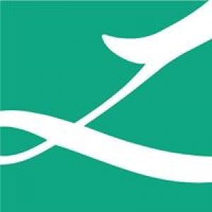 Lawns Ltd Inc