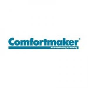 Comfortmaker AC & Heating