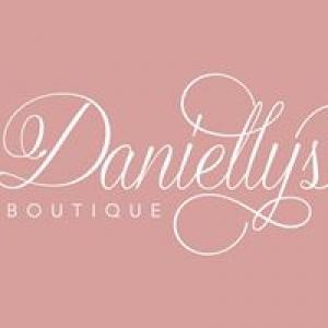 Danielly's Boutique