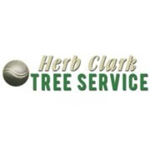 Herb Clark Tree Service