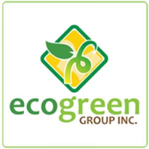 Heating / Furnace Repair - Pasadena Service | Eco Green
