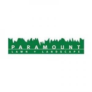Paramount Lawn & Landscape