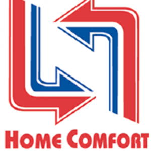 Home Comfort Heating & Air Conditioning