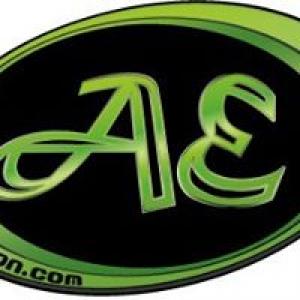 Ae Collision & Customs