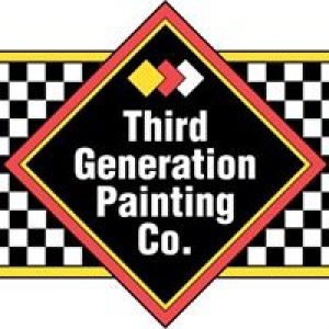 Third Generation Painting Company