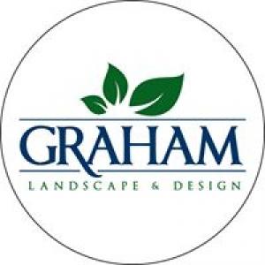 Graham Landscape and Design