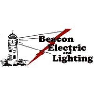 Beacon Electric and Lighting