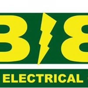 Builder's Electric Inc
