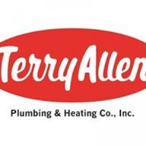 Terry Allen Plumbing & Heating