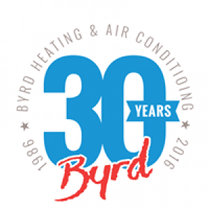 Byrd Heating and Air Conditioning