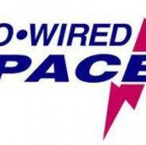Pace Electrical Contractors Inc.