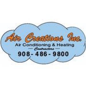 Air Creations Inc.