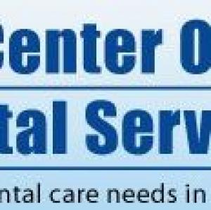 Center of Dental Services