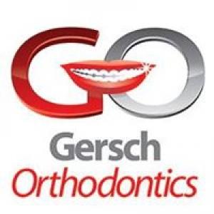 Gersch Orthodontics