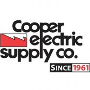 Cooper Electric Supply Company