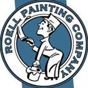 Roell Painting Company