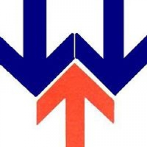 Westaire Heating & Air Conditioning