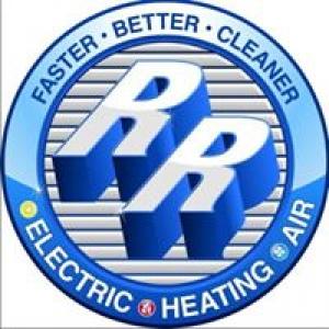 R R Electric