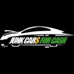 Junk Cars For Cash MA