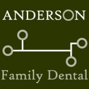 Anderson Family Dental