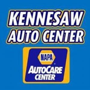 Kennesaw Auto Center