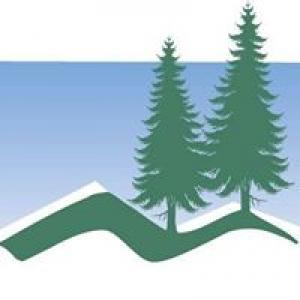 Appalachian Tree Service of Atlanta