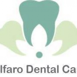 Alfaro Dental Care PC