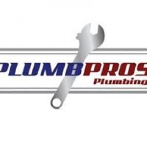Plumbpros Plumbing