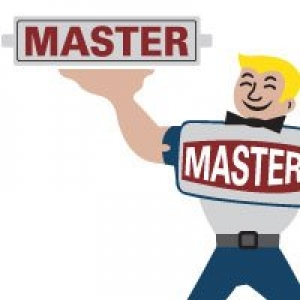 Master Muffler & Brake