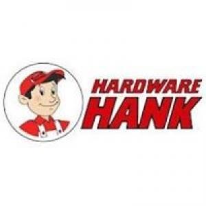 Hardware Hank