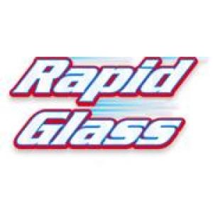 Rapid Glass