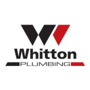Whitton Plumbing
