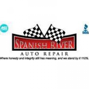 Spanish River Auto Repair