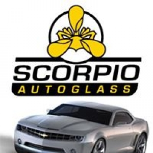Certified Auto Glass