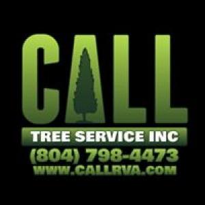Call Tree Service