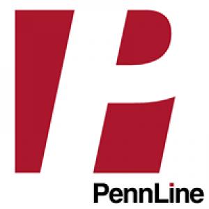 Penn Line Service Inc