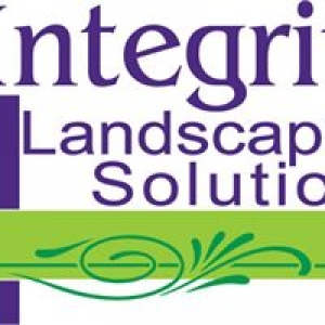 Integrity Landscaping Solutions Inc.