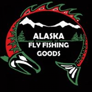 Juneau Fly Fishing Goods