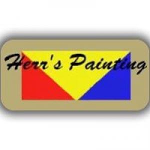 Herr Painting Inc