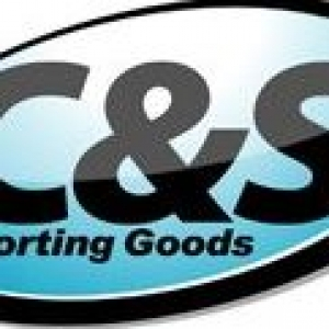 C&S Sporting Goods
