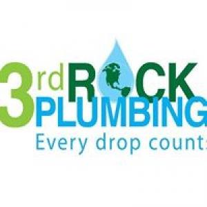 3rd Rock Plumbing