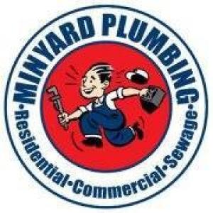 Minyard Plumbing Inc