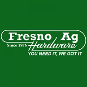 Fresno AG Hardware