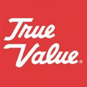 Northwest True Value Hardware