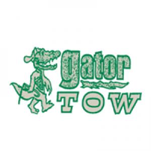 G & J Towing and Recovery