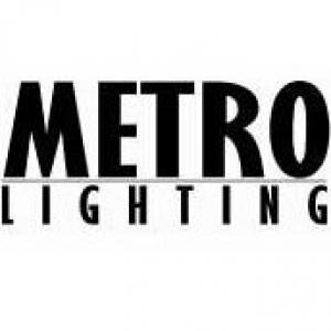 Metro Electric