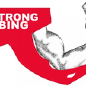 Armstrong Plumbing Inc