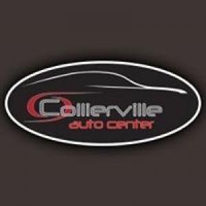 Collierville Auto Center